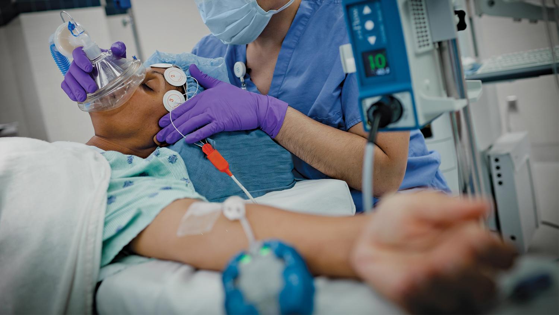 Смотреть картинки што делают в больнице 19 фотография