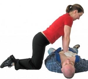 Другие варианты оказания искусственного дыхания