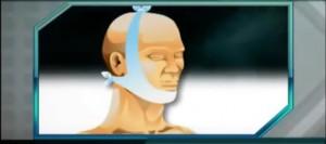 Особенности первой помощи при переломе челюстей