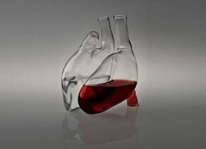 Что делать если после пьянки болит сердце?