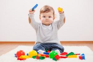 Что делать в случае, если ребенок проглотил стекло?
