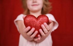 Неотложная помощь при стенокардии и инфаркте миокарда