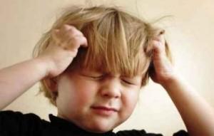 Что делать при солнечном ударе у ребенка